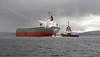 Aarti Prem - Port Glasgow - 24 April 2012