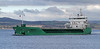 Arklow Rally - Off East India Harbour - 29 September 2011
