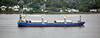 'HC Eva Marie' passing Langbank - 29 June 2020