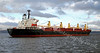 Calypso N - Cargo Ship