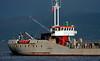 Tirador - Cargo Ship