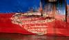 'UFA' - James Watt Dock - 9 May 2013