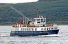 MV Cruiser - September 2007