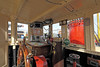 VIC 32 - Puffer Wheelhouse - 14 May 2012