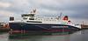 EOS_7580_18-April-2021-10_07 - MV Loch Seaforth