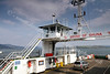 Western Ferries - Sound of Shuna