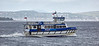 Ali Cat at Gourock - 16 July 2016