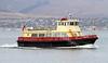 Seabus - Ferry