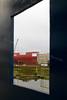 Lower Block 04 Section - Govan - 4 November 2012
