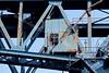 Crane - James Watt Dock