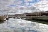 Marina - James Watt Dock - 31 March 2012