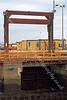 Gate - James Watt Dock