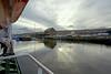 James Watt Dock - Greenock - 21 November 2012
