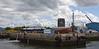 James Watt Dock - 17 June 2021