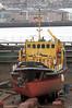 SD Waterman - Garvel Dry Dock - 20 March 2012