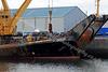 SD Salmoor - James Watt Dock