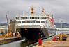'Isle of Lewis' - Garvel Watt Dock - 6 October 2013