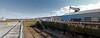 Garvel Dry Dock - Greenock