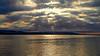 Morning View - from Greenock Esplanade - 26 August 2013