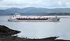 Cemsky - Off Port Glasgow - 17 June 2012