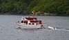 Loch Goil - 9 June 2013