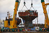 5D4_IMG_2177_13-November-2020-2.21.07 - Barge Uplift