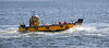 Tonka off Greenock - 17 July 2021