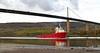 BB Troll - Eskine Bridge - 29 October 2012