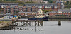 Svitzer Maltby on the River Clyde - 3 September 2014