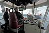 Cape Maria - In Control - 12 June 2012