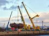 5D4_IMG_2223_13-November-2020-3.03.52 - Barge Uplift