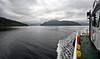 SD Eva - Loch Long - 10 June 2013