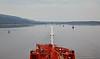 River Clyde - 3 September 2014