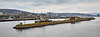 Great Harbour from the River Clyde - 3 September 2014