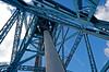 Titan Crane - Clydebank - 4 August 2013