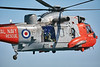SD Eva Day Trip - Helicopter Exercise 17 July 2014