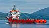Malaviya Thirty - PSV - Platform Supply Vessel