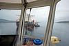 Cape Maria - Hunterston - 12 June 2012