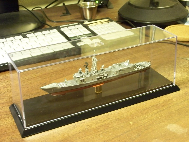 34-110126 FFG-7 near complete-01