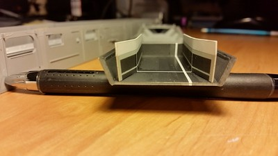140922: There's no Well deck in this thing, so I had to make one.