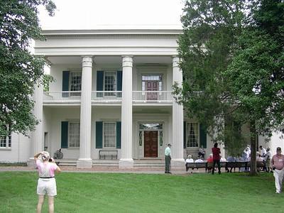 Tour of the Hermitage