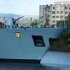 FGS Mecklenburg Vorpommern