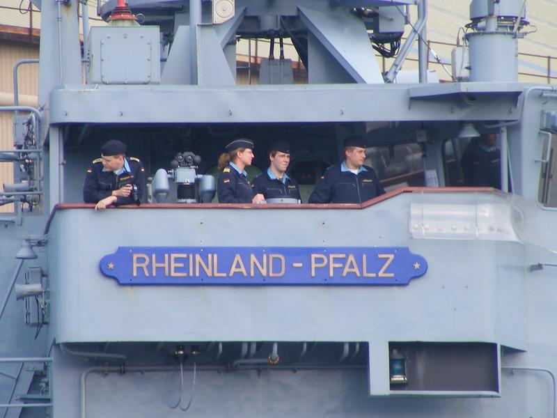 F209 Rheinland-Pfalz