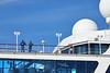 'Azamara Pursuit' at Clydebank - 1 June 2020