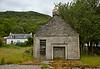 Lochranza' - Isle of Arran - 20 July 2014