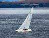 GBR 31 off Cloch Point - 21 September 2017