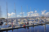 Kip Marina Boat Show - 14 October 2018