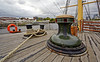 Glenlee Tall Ship - 13 October 2013