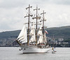 Greenock Tall Ships Event - 12 July 2011