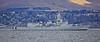 'HNLMS Van Speijk' (F828) off Kilcreggan - 27 March 2014